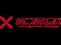 Montura Online Bergfreunde Online Montura Online Shop it Shop Montura it Bergfreunde tqHAI