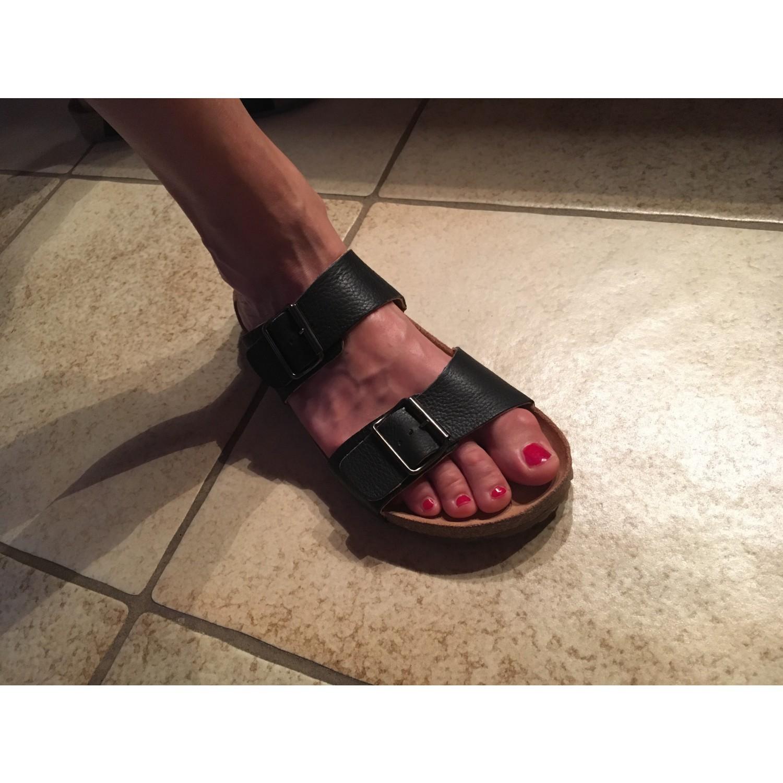 promo code b3fea 11b9f Pantofole Haflinger Negozi Negozi Pantofole Pantofole ...