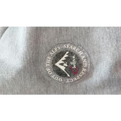 Immagine 1 di Ludwig su Chillaz - Mounty Jacket Stripes - Giacca tempo libero