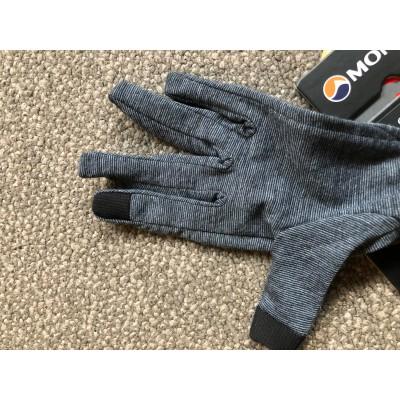 Immagine 1 di Edoardo su Montane - Primino 140 Glove - Guanti