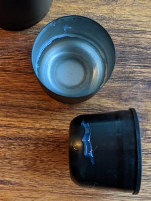 Immagine 1 di Andreas su Primus - Vacuum Bottle - Bottiglia termica