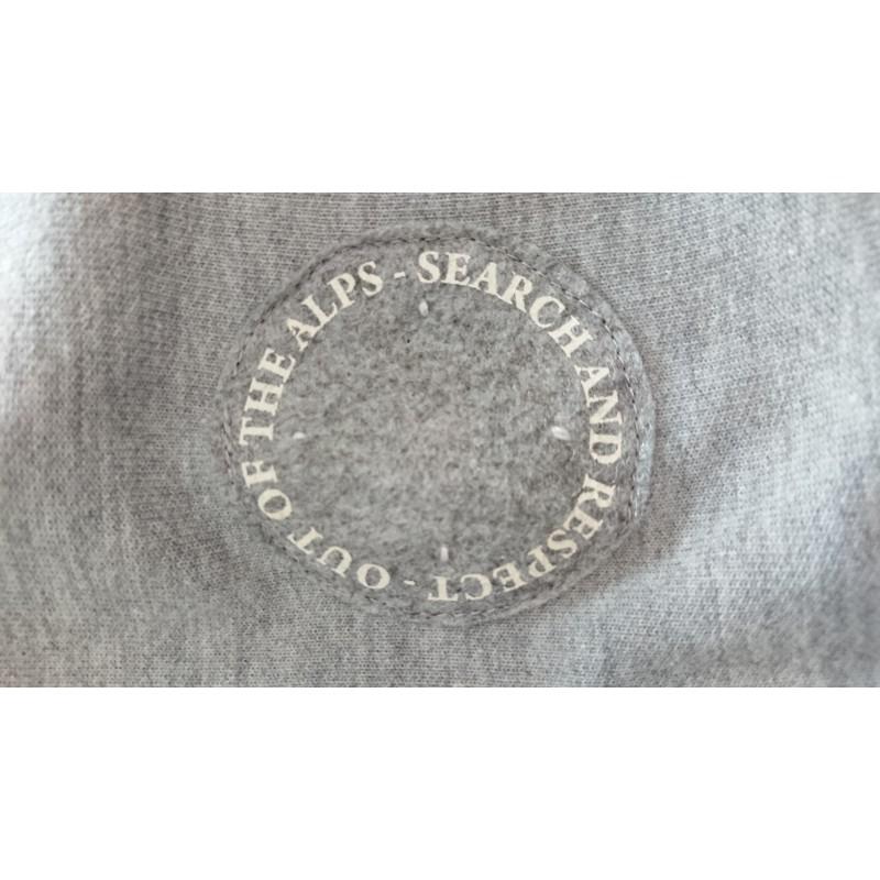 Immagine 2 di Ludwig su Chillaz - Mounty Jacket Stripes - Giacca tempo libero