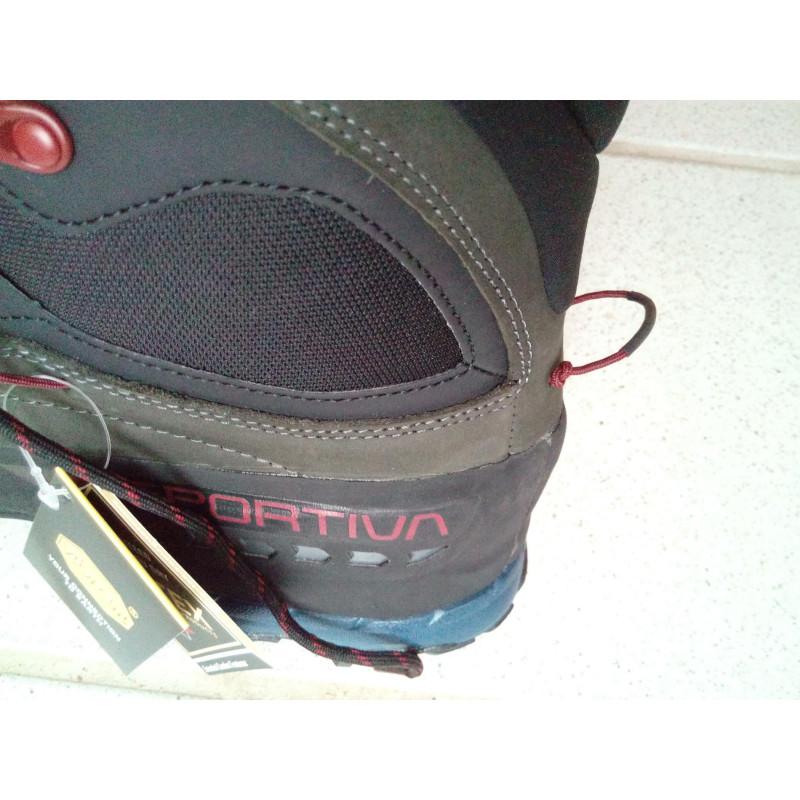 Immagine 1 di Armin su La Sportiva - TX5 GTX - Scarpe da trekking