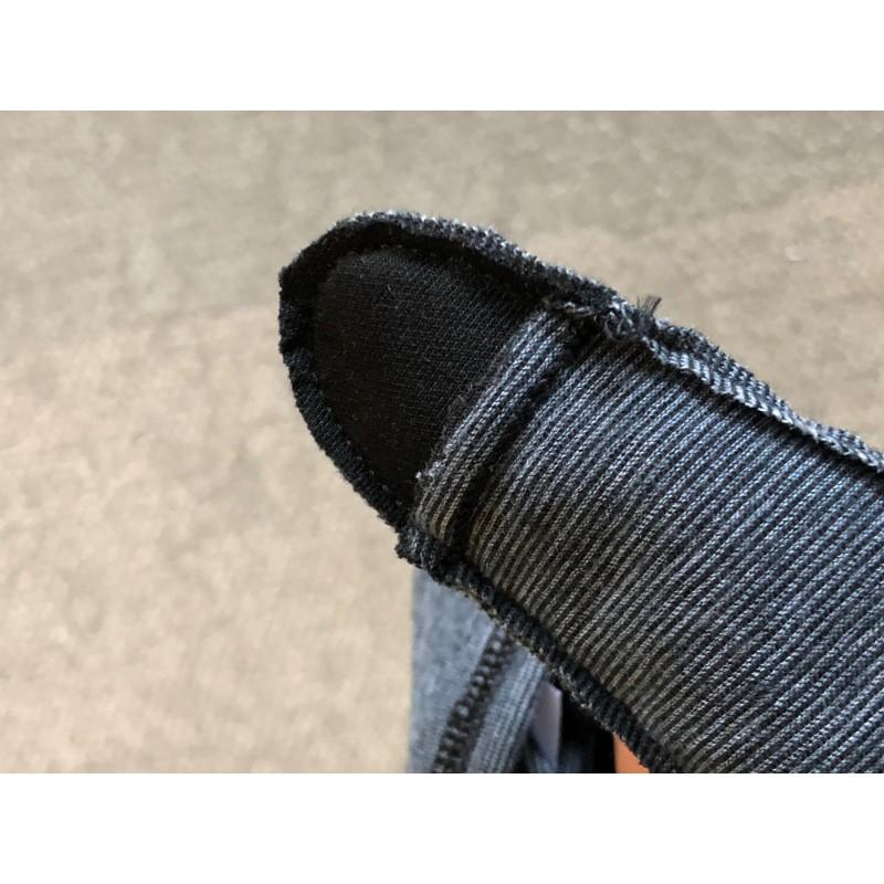 Immagine 2 di Edoardo su Montane - Primino 140 Glove - Guanti